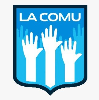 La Comu de Racing Club