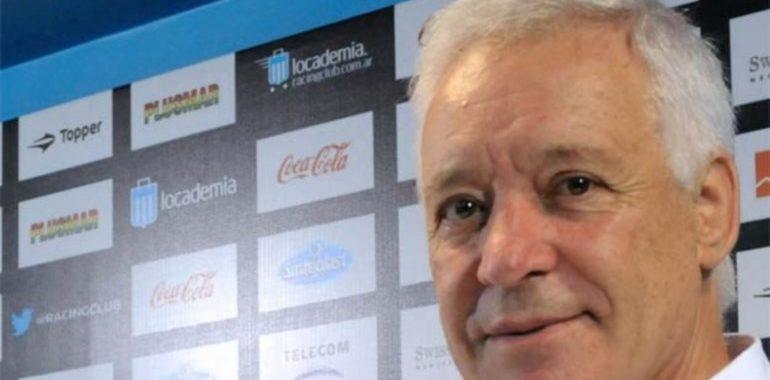 """""""Los números de la venta de Lautaro están claros"""" - La Comu de Racing Club"""