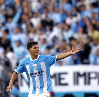 """Teo """"Me arrepiento todos los días de lo que pasó con Independiente"""""""