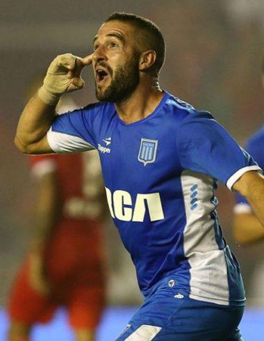 """Previa vs Independiente: """"El orgullo en juego"""" - La Comu de Racing Club"""