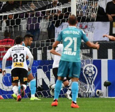 Venta de entradas para la revancha ante Corinthians - La Comu de Racing