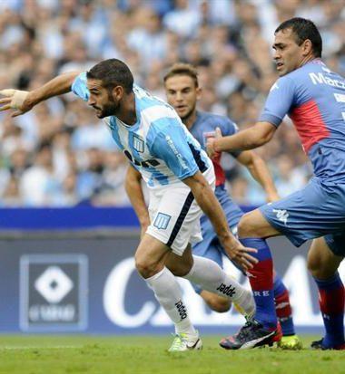Previa vs Tigre: El partido del campeonato