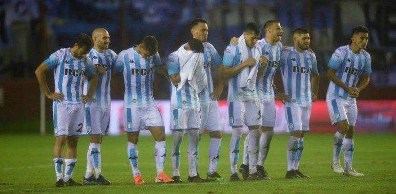 Copa Argentina: un fracaso más