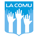 Racing – La Comu de Racing Club