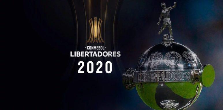 Racing ya conoce los rivales por Copa Libertadores