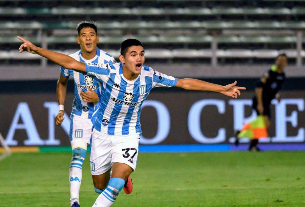 Carlos-Alcaraz-el-sue%C3%B1o-del-pibe-sc
