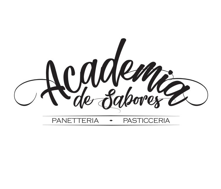 Academia de Sabores