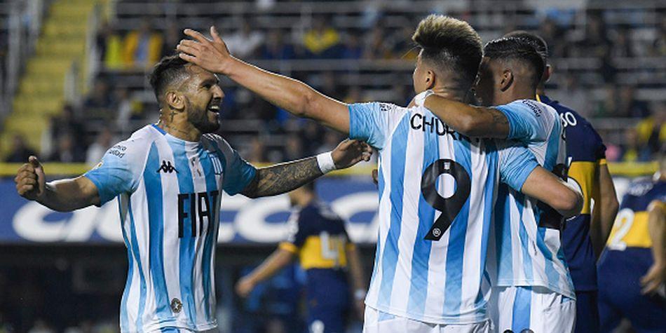 """Previa vs Boca: """"Clásico de Copa en Avellaneda"""""""