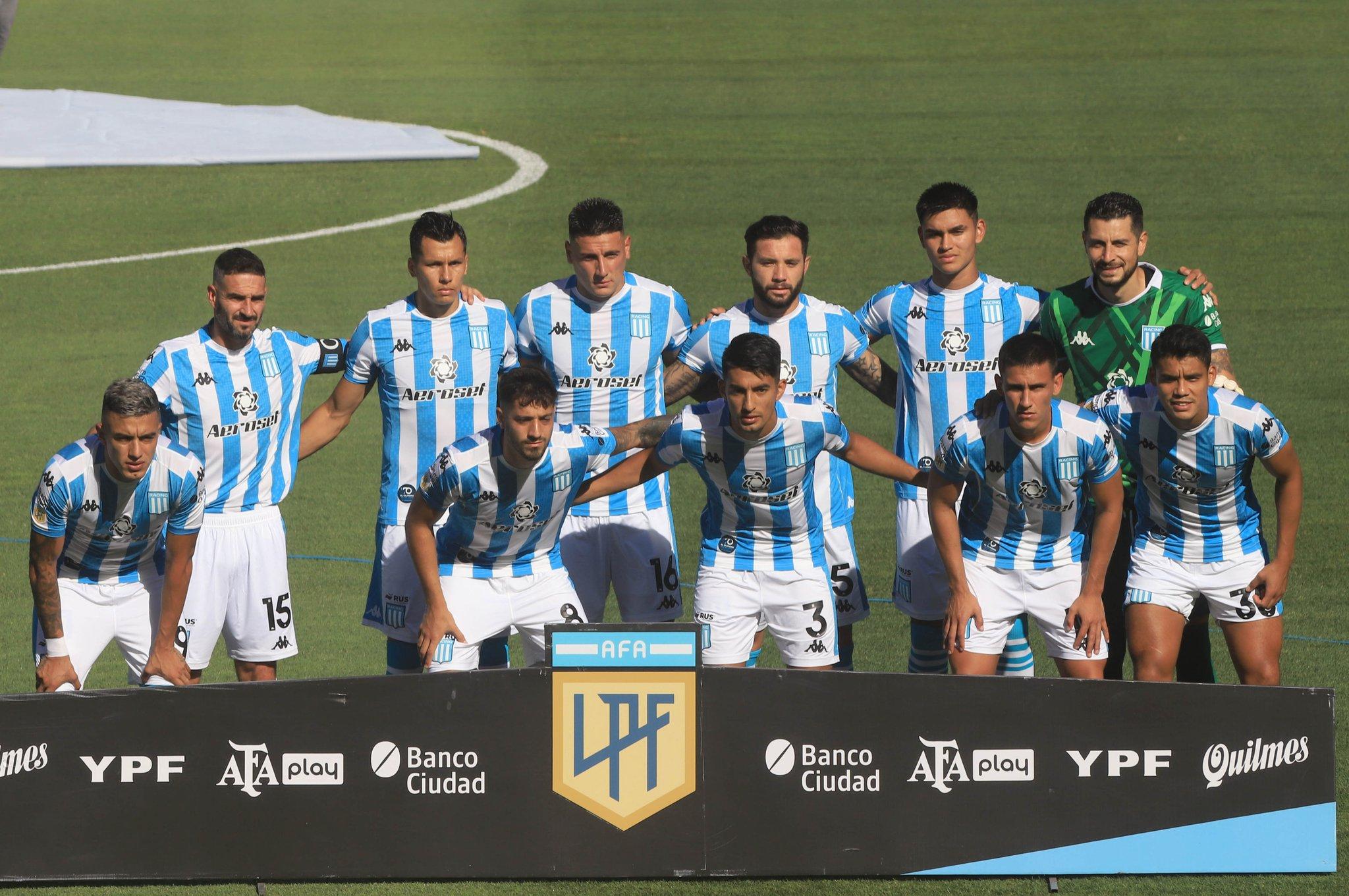 Uno x Uno: Los goles vinieron de Paraguay
