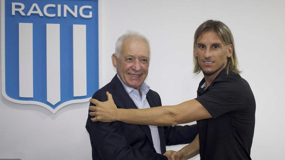 Víctor Blanco se metió en la polémica por los arbitrajes