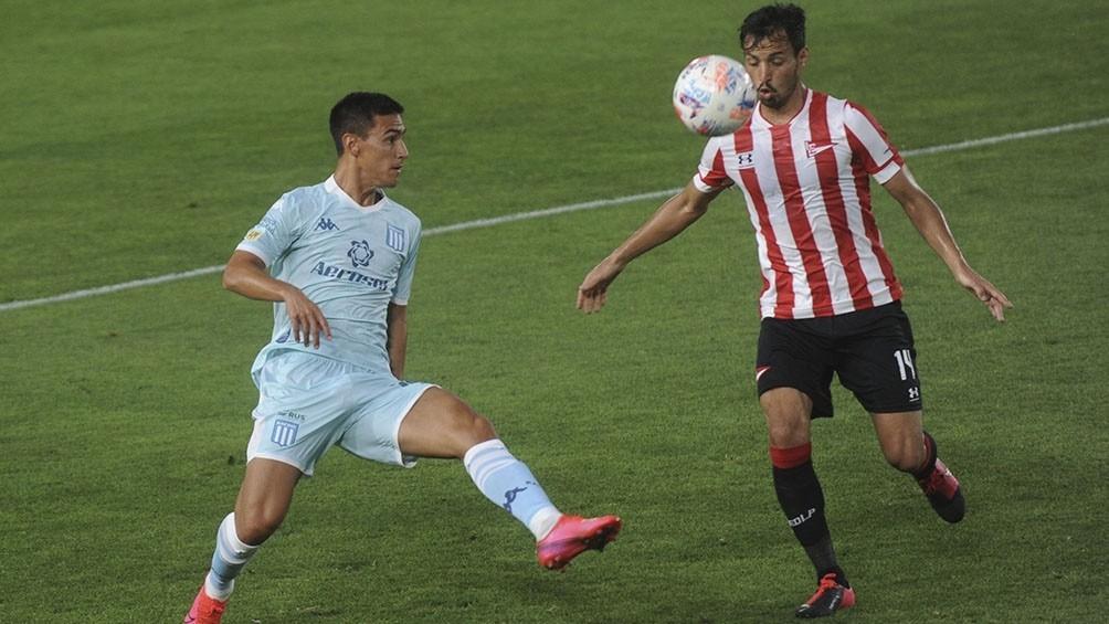 Uno x Uno: Aburrido empate en La Plata