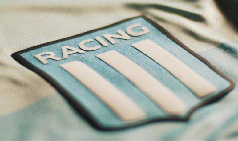 Racing Club cumple 118 años