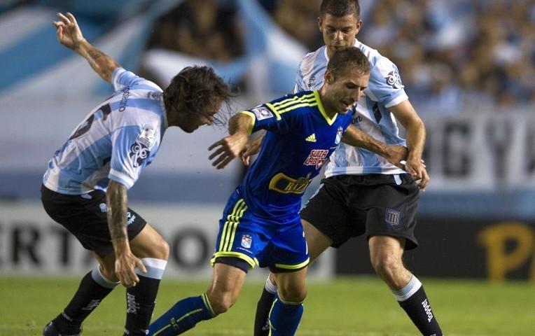 "Previa vs Sporting Cristal: ""Una visita complicada"""