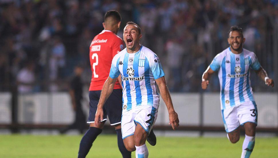 """Previa vs Independiente: """"Un Clásico con el honor en juego"""""""