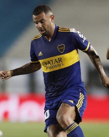 Racing y Boca definen un lugar en la final