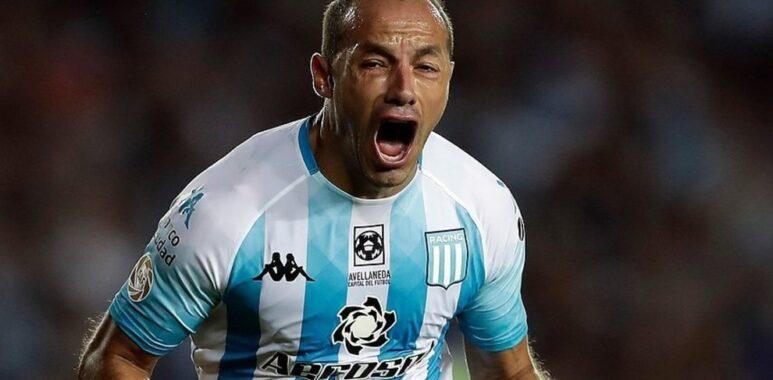 ¿Que va a pasar con Marcelo Díaz?