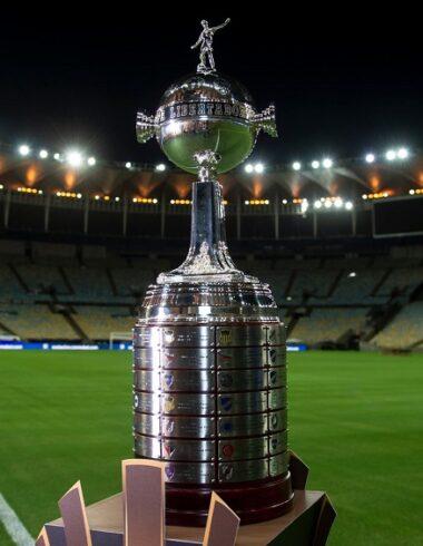 ¿Cuáles son las opciones que tiene Racing para entrar a la próxima Copa Libertadores?